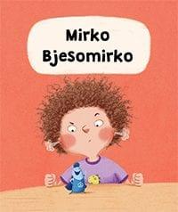 Mirko-Bjesomirko